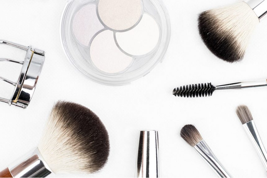 Finding the Right Foundation: 12 Best Products