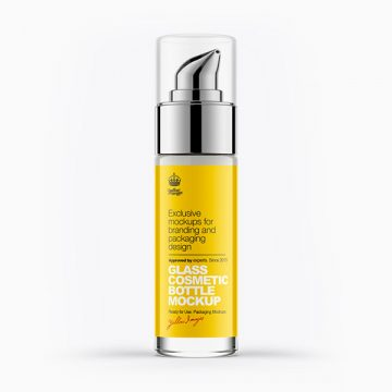 Age Spot and Pigment Lightening Serum by Rituals…