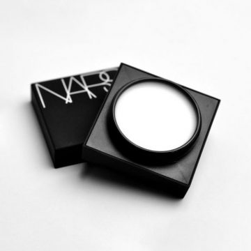 NARS Skin Smoothing Face Prep Foundation Primer