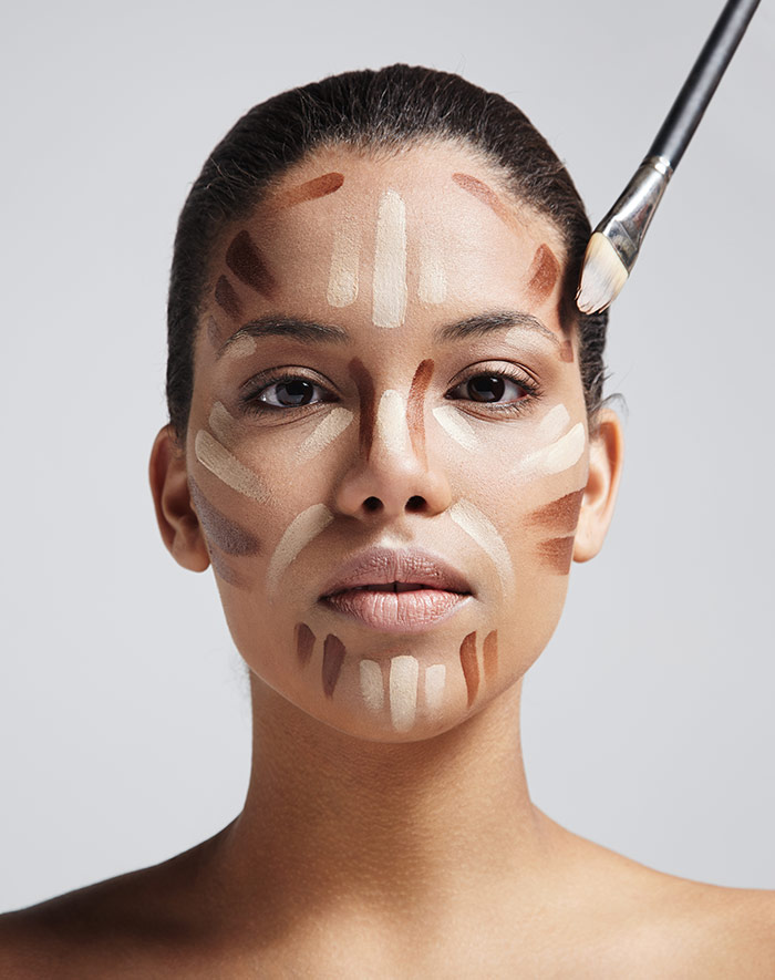 Top 10 Contouring and Highlighting Products