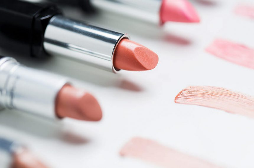 Finding the Perfect Nude Lipstick: My Top Nude Colors