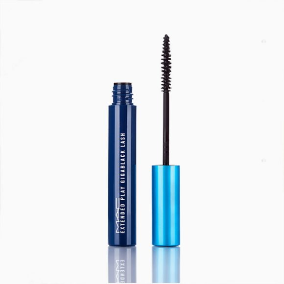 MAC Cosmetics, Extended Play Gigablack  Mascara