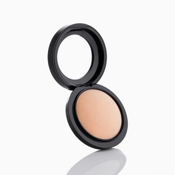 Next to Nothing Stay-Matte Powder