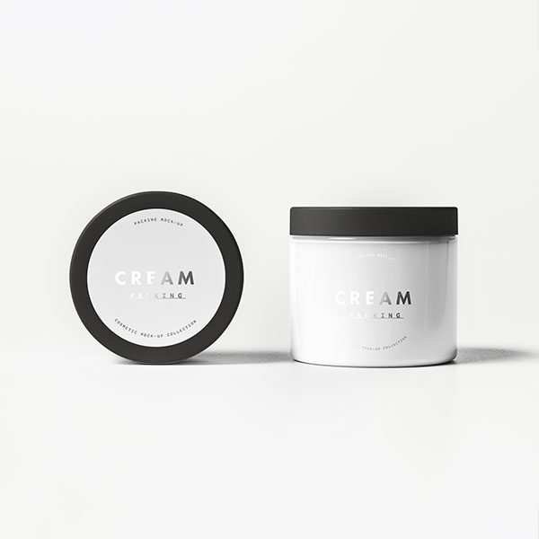 shop product